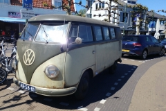 2017-07-15 VW BUS RENESSE