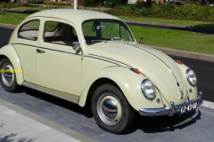 2017-08-22 VW 1 11 de luxe 29-01-1962
