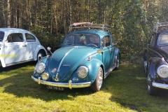 2017-09-27 VW 1200 de luxe van 03-12-1969