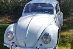 2017-09-27 VW de Luxe van 12-05-1960