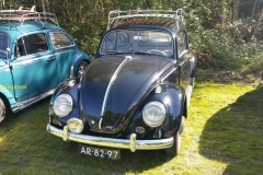2017-09-27 VW sedan 1200 van 06-05-1963