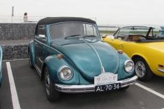 2018-03-16 VW 1500 19-06-1972