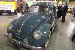 2018-03-24 VW 10 11 van 28-02-1951