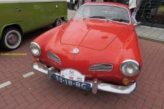 2018-06-15 VW 143 13-05-1966 Axel oldtimershow_76