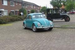 2018-07-29 VW 26-05-1971.jpg