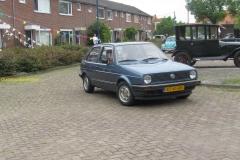 2018-07-29 VW Golf GL 01-03-1984.jpg