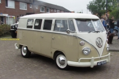 2018-07-29 VW t1 30-06-1975.jpg