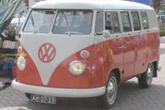 2018-10-24 VW T1 30-06-1964