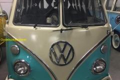 2018-10-25 VW T1_01