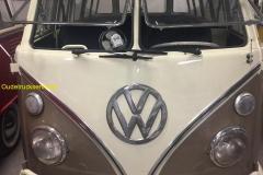 2018-10-25 VW T1_06