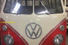 2018-10-25 VW T1_08