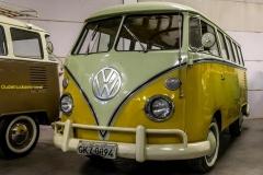 2018-10-25 VW T1_10