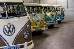 2018-10-25 VW T1_13