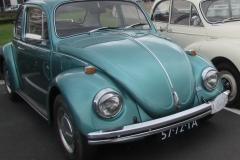 2018 VW 1100 26-01-1972