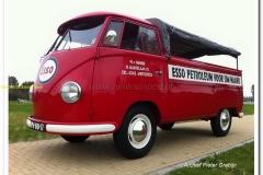 2012-05-11 VW Esso_3