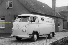 2012-05-11 vw de Waerdt 1965
