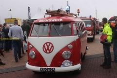 2015-06-25 VW T1 brandweerwagen.jpg