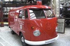 2016-04-05 VW bus_02
