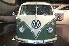 2016-04-05 VW bus_11