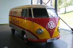 2016-04-05 VW bus_12