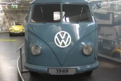 2016-04-05 VW bus_14