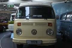 2016-04-05 VW bus_17