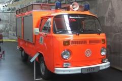 2016-04-05 VW bus_19