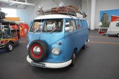 2016-04-05 VW bus_20