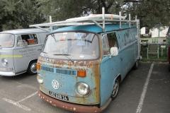 2016-04-05 VW bus_28