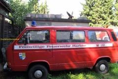 2016-12-28 VW T 1985