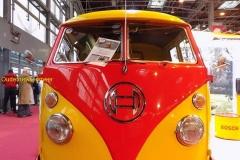 2017-02-16 VW bus_1