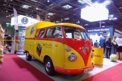 2017-02-16 VW bus_2