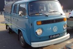 2018-04-25 VW pickup 29 11 1977