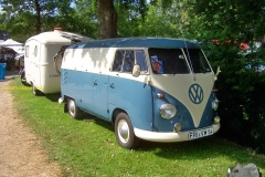 2018-08-12 VW T