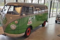 2019-03-27-VW-T1-Fendt