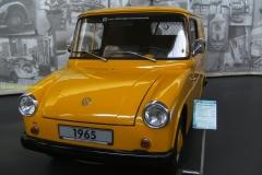 2019-04-13 VW