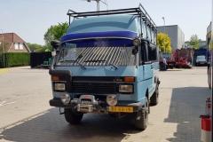 2019-07-18-VW-LT-40-_1