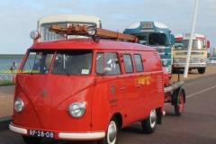 2020-03-09-VW-12-04-1957-1