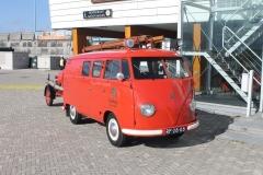 2020-03-09-VW-12-04-1957