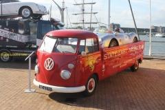 2020-03-09-VW-T1-28-02-1967