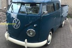 2020-05-17-VW-t1-1973