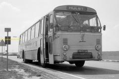 2016-07-09 Volvo bus