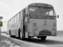 Volvo bussen