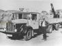 Vomag truck
