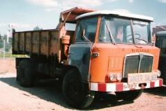 2008-12-16 Willeme (1)