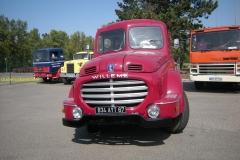 2010-02-14 Willeme LD 610 turbo