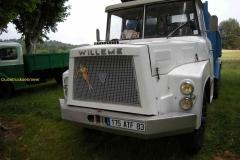 2014-02-10 Willeme