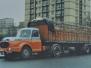 Willeme truck