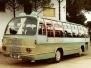 Zane autobus
