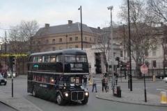 2013-12-25 AEC bus Londen